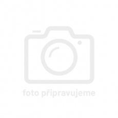 Laufenn X FIT HP LY31 195/60 R 16C 99/97T
