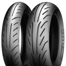 Michelin Power Pure SC 130/60 R13 53P