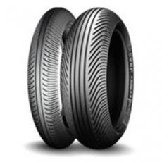 Michelin Power Supermoto Rain 120/75 R16,5