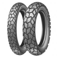Michelin Sirac 120/90 R17 64T