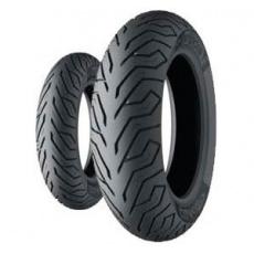 Michelin City Grip 120/70 R12 51P