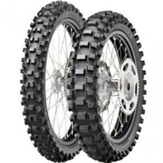 Dunlop GeomaxMX53 120/80 R19 63M
