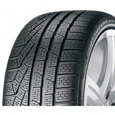 Pirelli Winter Sottozero serie II XL 235/40 R 19 96V