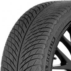 Michelin Pilot Alpin 5 XL 265/35 R 20 99W