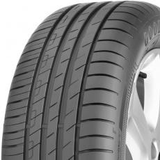 Goodyear Efficientgrip Performance 215/50 R 17 91V