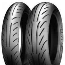 Michelin Power Pure SC 130/70 R12 56P