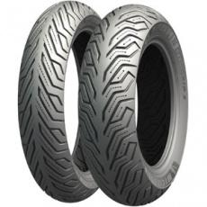 Michelin City Grip 2 130/70 R16 61S