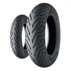 Michelin City Grip 110/90 R12 64P