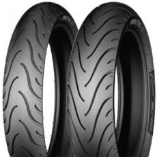 Michelin Pilot Street 90/90 R14 52P